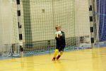 3.-offene-Junioren-Hallenstadtmeisterschaft-F-Jugend-12.01.2020-0008