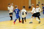 3.-offene-Junioren-Hallenstadtmeisterschaft-G-Jugend-12.01.2020-0001