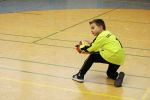 3.-offene-Junioren-Hallenstadtmeisterschaft-G-Jugend-12.01.2020-0002