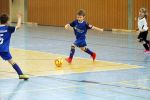 3.-offene-Junioren-Hallenstadtmeisterschaft-G-Jugend-12.01.2020-0003