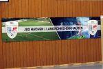 3.-offene-Junioren-Hallenstadtmeisterschaft-G-Jugend-12.01.2020-0004