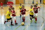 3.-offene-Junioren-Hallenstadtmeisterschaft-G-Jugend-12.01.2020-0005