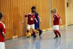 3.-offene-Junioren-Hallenstadtmeisterschaft-G-Jugend-12.01.2020-0006