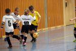 3.-offene-Junioren-Hallenstadtmeisterschaft-G-Jugend-12.01.2020-0007