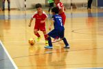 3.-offene-Junioren-Hallenstadtmeisterschaft-G-Jugend-12.01.2020-0008