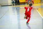 3.-offene-Junioren-Hallenstadtmeisterschaft-G-Jugend-12.01.2020-0009