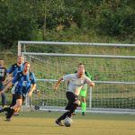Altherren Kleinfeld-Stadtmeisterschaft 30.08.2019 0001