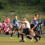 Altherren Kleinfeld-Stadtmeisterschaft 30.08.2019 0003