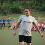 Altherren Kleinfeld-Stadtmeisterschaft 30.08.2019 0011