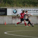 Altherren Kleinfeld-Stadtmeisterschaft 30.08.2019 0016