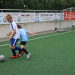 Sparkassen-Cup D-Jugend 15.06.2019 0002