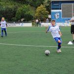 Sparkassen-Cup D-Jugend 15.06.2019 0003