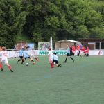 Sparkassen-Cup D-Jugend 15.06.2019 0006