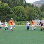 Sparkassen-Cup D-Jugend 15.06.2019 0009