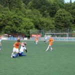 Sparkassen-Cup D-Jugend 15.06.2019 0011