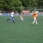 Sparkassen-Cup D-Jugend 15.06.2019 0013
