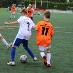 Sparkassen-Cup D-Jugend 15.06.2019 0016