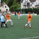 Sparkassen-Cup D-Jugend 15.06.2019 0021