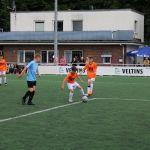 Sparkassen-Cup D-Jugend 15.06.2019 0022