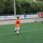 Sparkassen-Cup D-Jugend 15.06.2019 0023