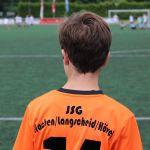 Sparkassen-Cup D-Jugend 15.06.2019 0025