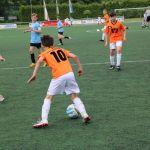 Sparkassen-Cup D-Jugend 15.06.2019 0028