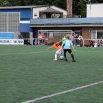 Sparkassen-Cup D-Jugend 15.06.2019 0029