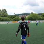 Sparkassen-Cup D-Jugend 15.06.2019 0031