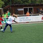 Sparkassen-Cup D-Jugend 15.06.2019 0032