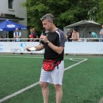 Sparkassen-Cup D-Jugend 15.06.2019 0045