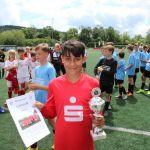 Sparkassen-Cup D-Jugend 15.06.2019 0047