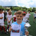 Sparkassen-Cup D-Jugend 15.06.2019 0048