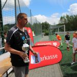 Sparkassen-Cup D-Jugend 15.06.2019 0049