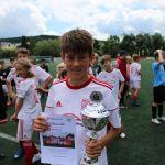 Sparkassen-Cup D-Jugend 15.06.2019 0050