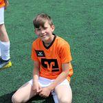 Sparkassen-Cup E-Jugend 15.06.2019 0008