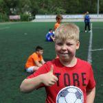 Sparkassen-Cup E-Jugend 15.06.2019 0012