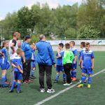 Sparkassen-Cup E-Jugend 15.06.2019 0016