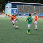 Sparkassen-Cup E-Jugend 15.06.2019 0021