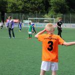 Sparkassen-Cup E-Jugend 15.06.2019 0022