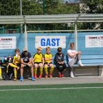 Sparkassen-Cup E-Jugend 15.06.2019 0028