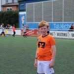 Sparkassen-Cup E-Jugend 15.06.2019 0030