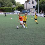 Sparkassen-Cup E-Jugend 15.06.2019 0034