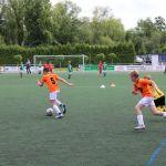 Sparkassen-Cup E-Jugend 15.06.2019 0035