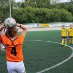 Sparkassen-Cup E-Jugend 15.06.2019 0036
