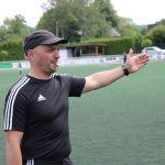 Sparkassen-Cup E-Jugend 15.06.2019 0037