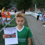 Sparkassen-Cup E-Jugend 15.06.2019 0042