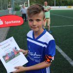 Sparkassen-Cup E-Jugend 15.06.2019 0043