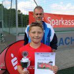 Sparkassen-Cup E-Jugend 15.06.2019 0044