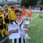 Sparkassen-Cup E-Jugend 15.06.2019 0046