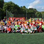 Sparkassen-Cup E-Jugend 15.06.2019 0048